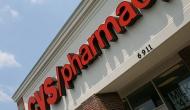 CVS Health: We kept drug price inflation nearly flat