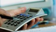 CMS releases 2021 Medicare Advantage risk adjustment payment changes