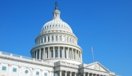 Senate to vote this week on Medicare sequester cuts moratorium