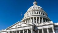 GOP coronavirus relief bill fails to pass in Senate