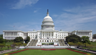 AHIP, AHA, others urge Senate to take action on CSR funding