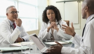 More than half of ACOs likely to leave Medicare Shared Savings program