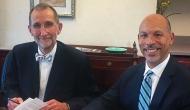 Carolinas HealthCare, UNC Health Care reveal intent to merge