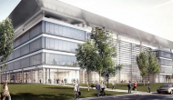 Case Western, Cleveland Clinic $500 million teaching campus will forward mission to teach collaboration