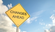 Value-based care demands change management
