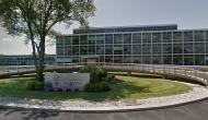 Cigna, CVS Health CEOs bank on PBMs
