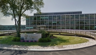Cigna Headquarters.
