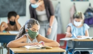 FDA grants Pfizer authorization for COVID-19 vaccine for children ages 12 to 15