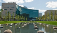 Cleveland Clinic and HIMSS Patient Experience Summit call for proposals now open