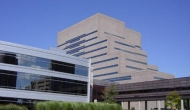 Cleveland Clinic posts 30% operating income drop in 3rd quarter