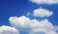 Healthcare Analytics in the Cloud: Delivering Answers 'as a Service'