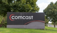 Comcast partners with Independence Health