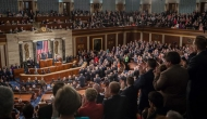 Senate reaches two-year budget deal with health implications