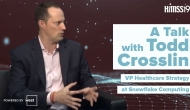 Making data warehousing, cloud migration easier for providers