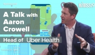 How Uber Health is improving healthcare access
