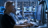 Cybersecurity strategy critical to protecting revenue