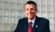 Cigna CEO David Cordani to lead AHIP board