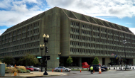 American College of  Emergency Physicians sues DHHS over emergency payment rules