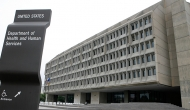 Trump seeks to reorganize HHS