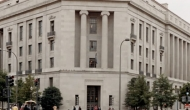 Two Medicare Advantage insurers settle whistleblower lawsuit for $32M