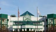 Dartmouth-Hitchcock Medical Center