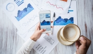 Three V's of data management in M&A