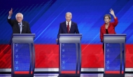 Candidates clash over Medicare for All in Thursday's debate