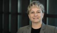 Denise Olivares Prognos VP talks about financial analytics