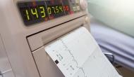 Printing puts a drain on hospital revenue