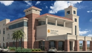 Dignity Health, Catholic Health Initiatives announce merger plans