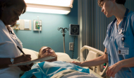 Half of U.S. doctors in the dark when it comes to MACRA, Deloitte says