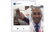 Doctor on Demand telehealth platform
