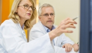 Most healthcare orgs are ready for value