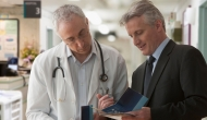 To cut hospital costs, executives should focus on reducing care variations, Advisory Board says