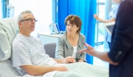 """Not just primary care, the coming """"Silver Tsunami"""" will hit specialists as well"""