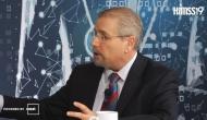Duke feeding analytics with EHR, claims and IoT data