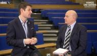 NHSX building a digital-ready NHS workforce