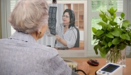 Telemedicine demand fueling market growth
