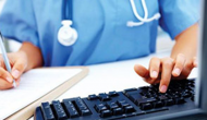 Doctors, Hospitals can charge more than $6.50 for electronic records, Civil Rights Office says