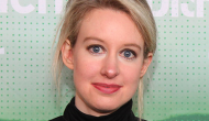 Theranos verifies California lab deficiencies saying 'we've made mistakes in the past'.