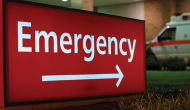 Emergency departments, physicians forced to re-examine philosophies, operations as elderly patients present challenges