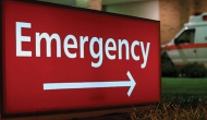 Only 3.3% of ER visits are 'avoidable,' study says