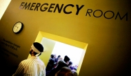 SDOH: Emergency department openings and closures have an impact on heart attack patients