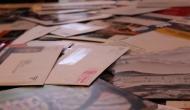 CVS Health sued over envelope breach