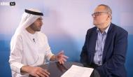 Looking toward healthcare's future in UAE