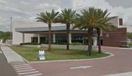 Florida Hospital kicking off work on $300 million patient tower