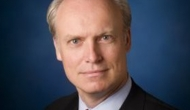 Change Healthcare names Fredrik Eliasson CFO, EVP