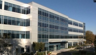 5 breaches cost $3.5 million for national provider in HHS settlement