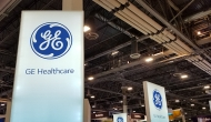 GE to spin off its healthcare unit