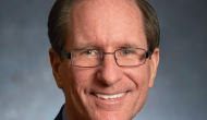 Long-time Centura Health CEO Gary Campbell to step down, will assume other leadership role with system